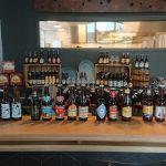 Bierbar uitgebreid + Bredase bieren 2