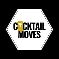 Cocktail_Moves_icon_trback
