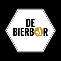 De_Bierbar_icon_trback