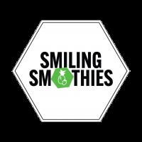 Smiling_Smoothies_icon_trback
